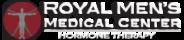 rmmcenter Logo
